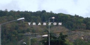Trabzonwood